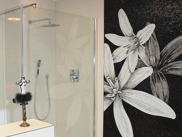 g tersloh. Black Bedroom Furniture Sets. Home Design Ideas